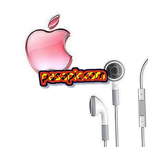 10 kõrvaklapi varjatud funktsiooni - elektroonika