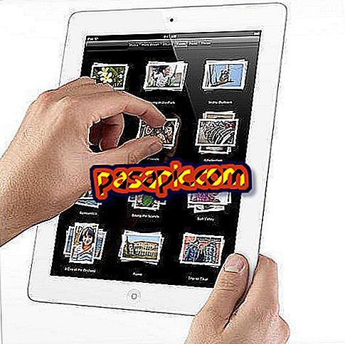 Comment connaître la version iOS de mon iPhone ou de mon iPad sans iTunes
