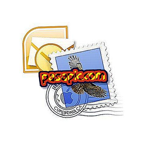 Πώς να συνδέσετε το ηλεκτρονικό ταχυδρομείο του Outlook με το iPhone μου, το iPad και το iPod Touch