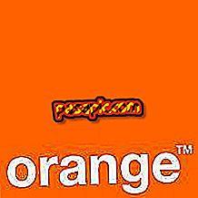 Come contattare Orange - elettronica