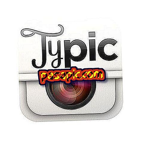 كيفية إضافة نص إلى صورة على iPhone - إلكترونيات