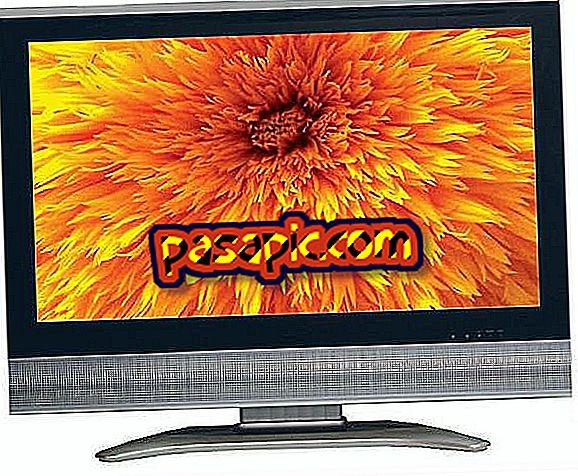 Kako mogu gledati TV na računalu