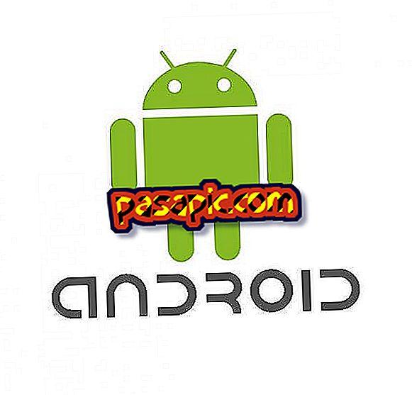 Hogyan szabadíthatunk helyet egy Android mobilon
