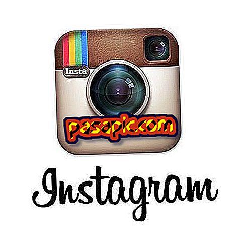 Come scaricare tutte le mie foto di Instagram in un file