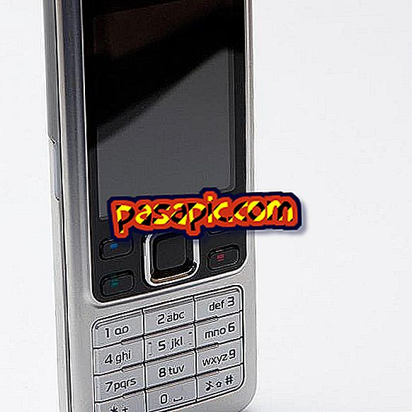 Come bloccare la ricezione di SMS sul cellulare - elettronica