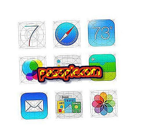 Come chiudere completamente le applicazioni in iOS 7 - elettronica