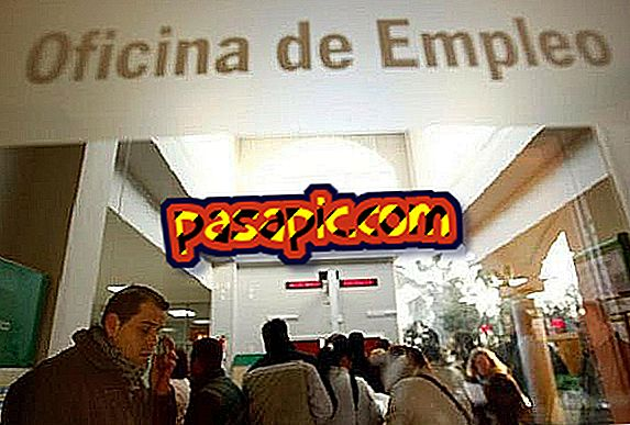 Kako lahko pobiram nadomestilo za brezposelnost?