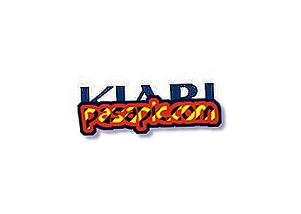 Kiabi'de nasıl çalışılır