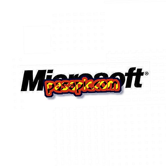 Како радити у Мицрософту