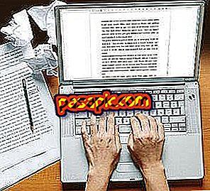 Kuidas kirjutada motivatsioonikiri