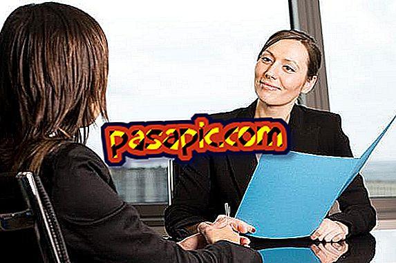 Πώς να διαπραγματευτώ τον μισθό μου