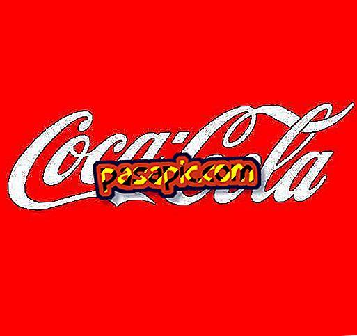 Kuidas saada tööd Coca Cola's
