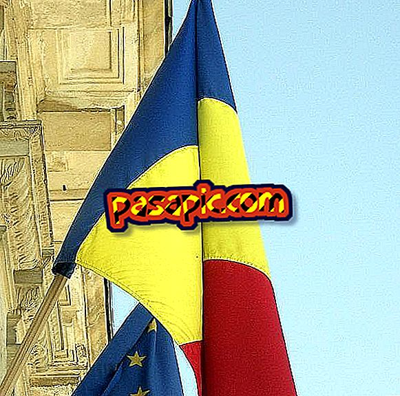 How to look for a job in Romania - job