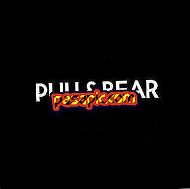 Ako pracovať v Pull & Bear