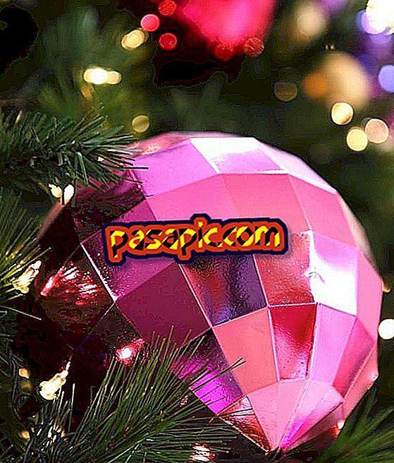 Come festeggiare il Natale in modo originale - feste e celebrazioni