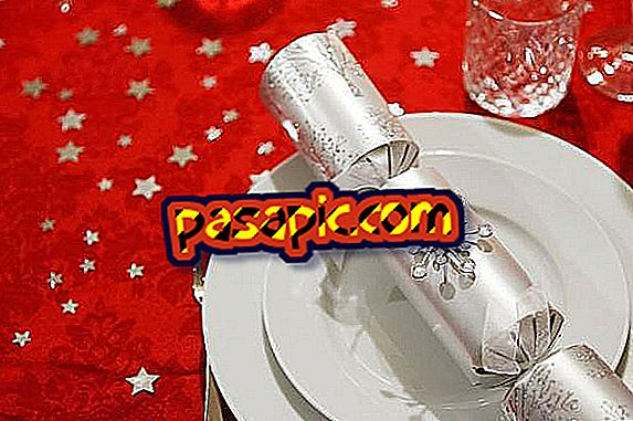 Kā organizēt Ziemassvētku vakariņas