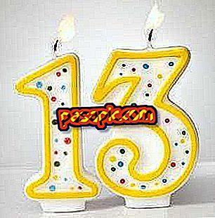 Како прославити свој 13. рођендан