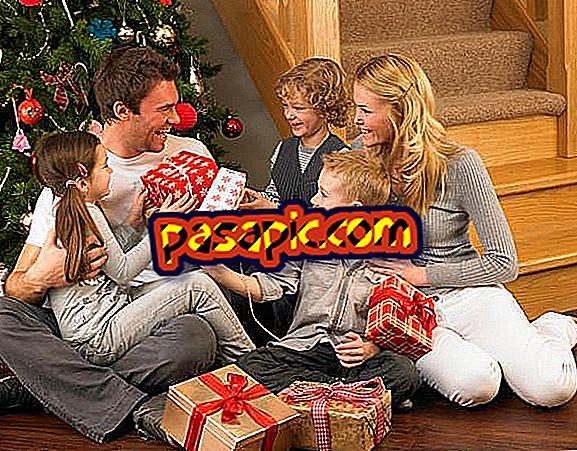 Come fare un Natale divertente