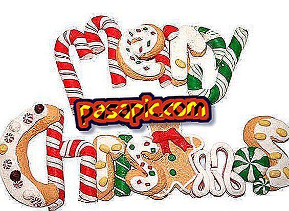 Come si dice Buon Natale e Felice Anno Nuovo in molte lingue - feste e celebrazioni