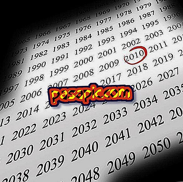 Calendario Ebreo.Come Calcolare Un Compleanno Ebraico