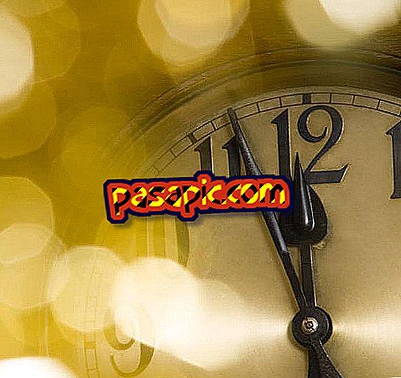 Ko darīt Jaunā gada vakarā, lai piesaistītu veiksmi