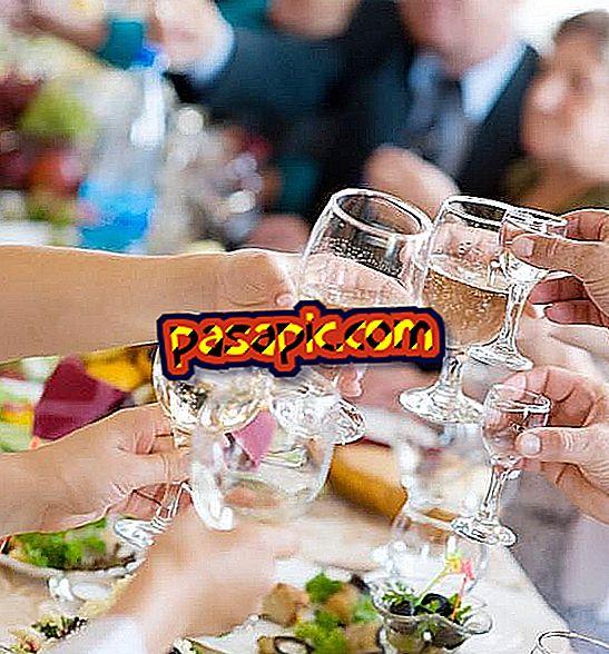 Come organizzare la festa aziendale di Natale