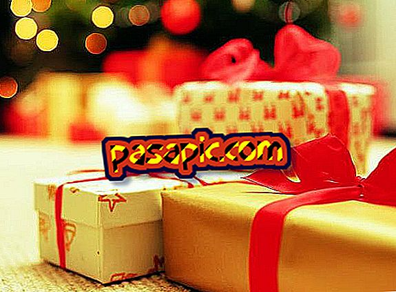 Cosa regalare ai miei nonni a Natale