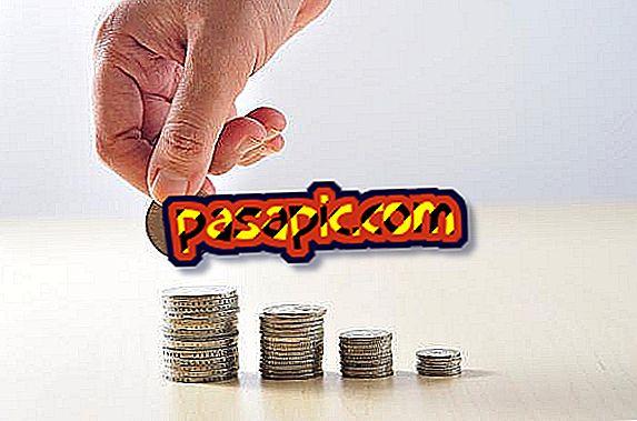 危機の時代にお金を節約する方法 - 最高のヒント - 個人的な財政