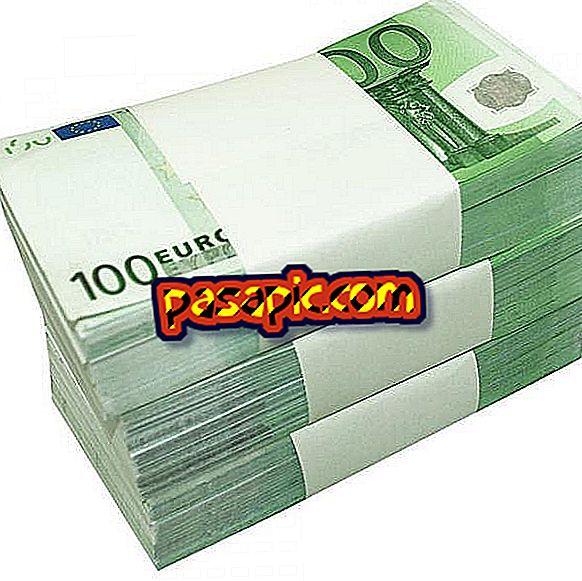 Cara melunaskan pinjaman - kewangan peribadi
