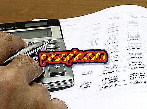 Come gestire i soldi di un'eredità - finanze personali