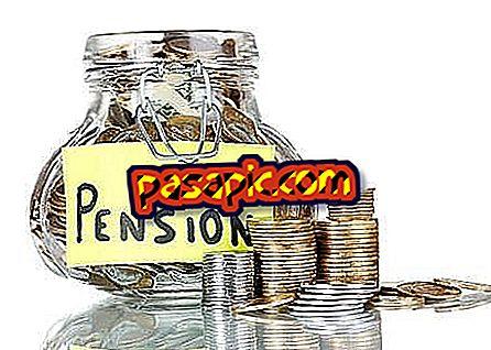 Quanto devo pagare per ricevere la pensione massima?