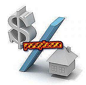Hvad er forskellen mellem et realkreditlån og et personligt lån