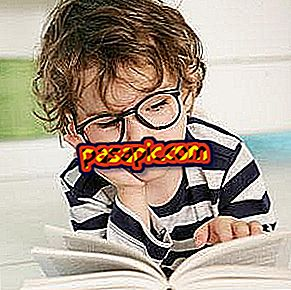 Kā ietekmē lasīšanas paradumu bērniem
