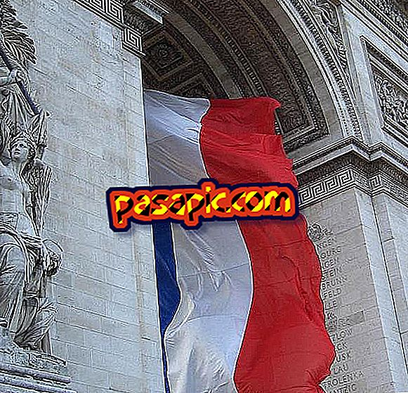 Wie man Pluralformen auf Französisch bildet