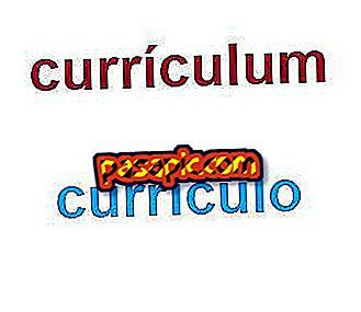 Kuidas kirjutada õppekava või õppekava