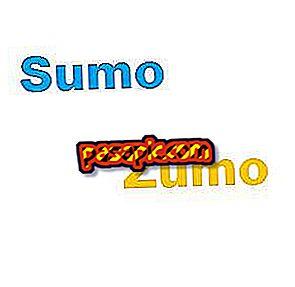 Wat is het verschil tussen sumo en sap