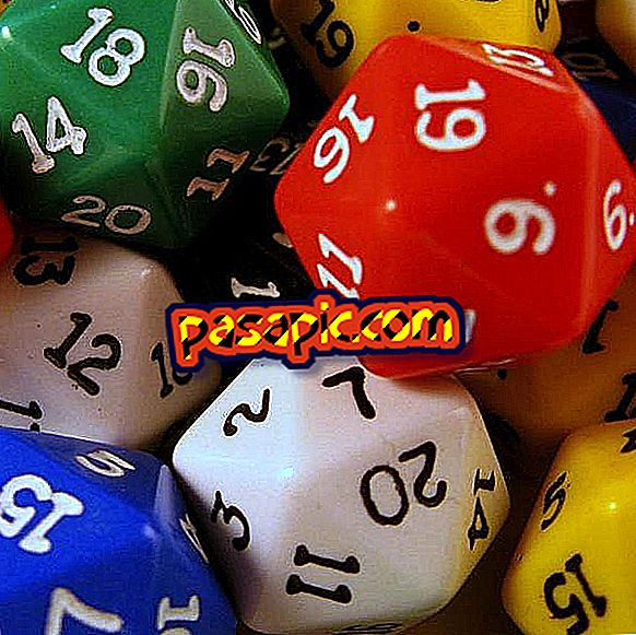 How to calculate the probability that something will happen - training