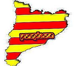 Come imparare il catalano gratis - formazione