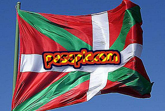 Come imparare il basco gratuitamente - formazione