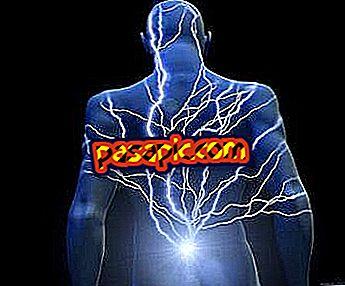 स्थैतिक बिजली कैसे उत्पन्न होती है
