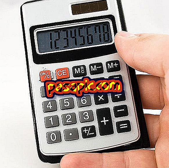 Come calcolare il valore di probabilità previsto - formazione