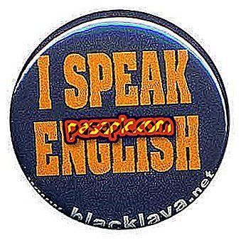 Come imparare l'inglese tramite Internet e gratuitamente - formazione