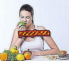 Πώς να αποφύγετε την κακή διατροφή