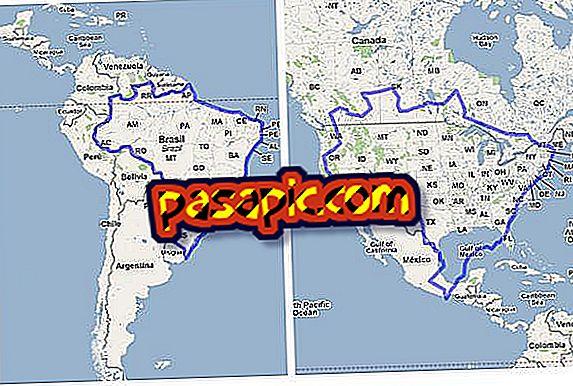 Ποια χώρα είναι μεγαλύτερη από τη Βραζιλία ή τις Ηνωμένες Πολιτείες