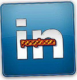 LinkedInの連絡先を削除する方法
