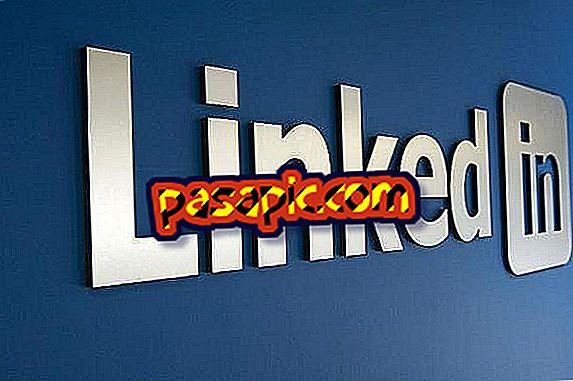 Cara menemukan dan bergabung dengan grup LinkedIn