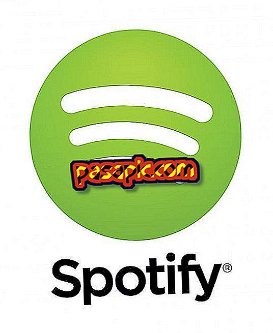 Kā lejupielādēt mūziku no Spotify - Atjaunināts!