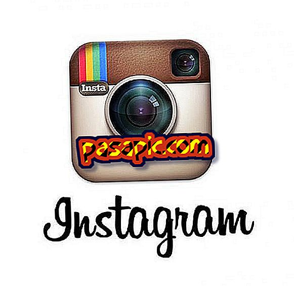 Come aprire un account Instagram dal mio computer - Internet