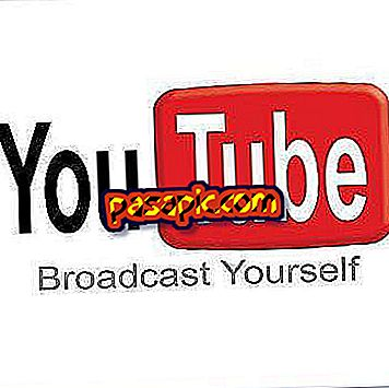 Come scaricare video di YouTube - Internet