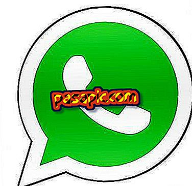 Kā nosūtīt ziņojumu, kas nav izdevies WhatsApp